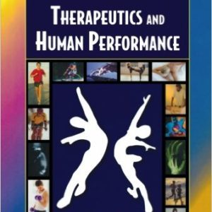 Energy Medicine in Therapeutics and Human Performance Book