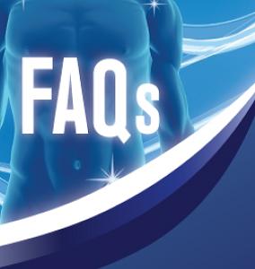 FAQ brochure cover photo