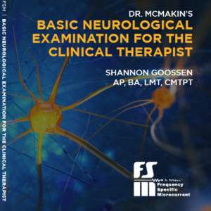 Basic Neurological Exam