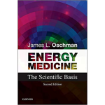 Energy Medicine - James Oschman