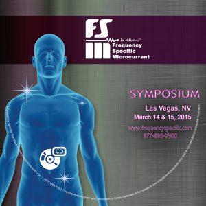 symposium-2015-CD-disc