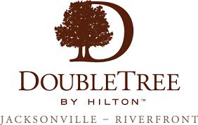 double tree jacksonville