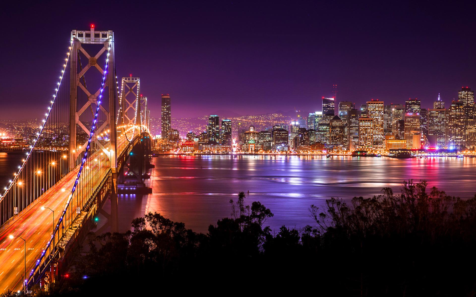 San Francisco Core – December 2017