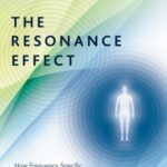 the-resonance-effect-book-cover