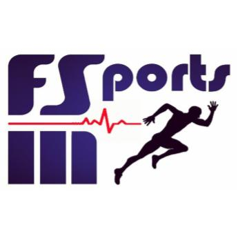 FSM Sports Course | May 2017