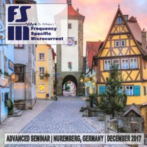 ADVANCED GERMANY 2017