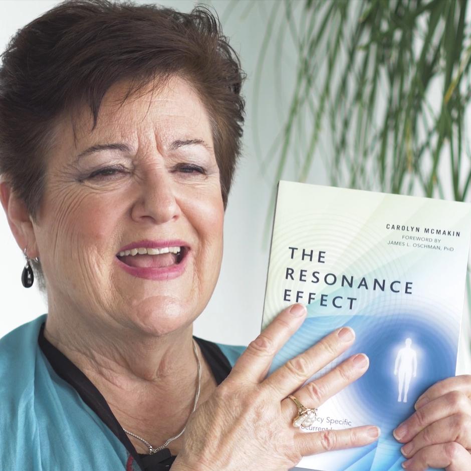 Carol_Resonance_Effect_Interview