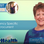 Frequency-Specific-Microcurrent-with-Dr-Carolyn-McMakin-MA-DC