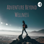 Frequency-Healing-with-Dr-McMakin-by-Adventure-Beyond-Wellness-•-A-podcast-on-Anchor