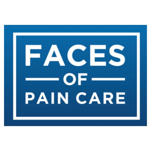faces of paincare