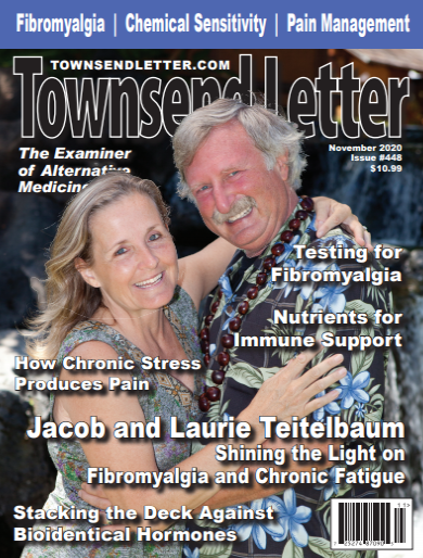Cover-reprint-Nov-pdf