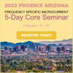 2022 Phoenix Core