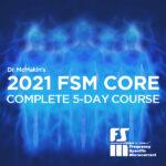 FSM Core 2021 Online 600x600