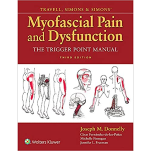 Trigger Point Manual
