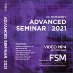 front - 2021 advanced