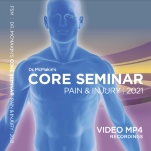front square - 2021 Pain-Injury