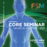 front square - 2021 neuro-visceral
