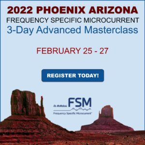 2022 February Advanced (1)