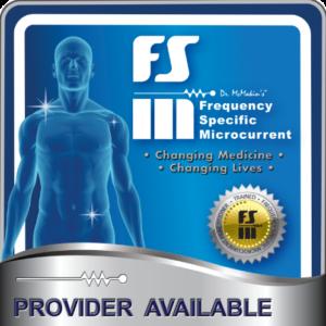 FSM-Provider-Sticker