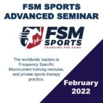 FS Sports Advanced