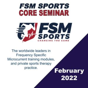 Copy of FS Sports Core