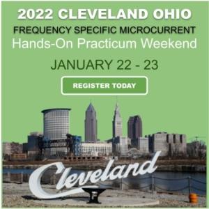 2022 Cleveland FSM Practicum 2