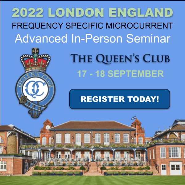 LONDON ADVANCED 2022