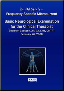 basicneuroexam_200x283