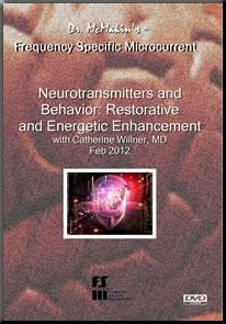 neurotransmitters-206x295