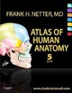 thumb_book_anatomyatlas