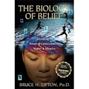 thumb_book_biobelief
